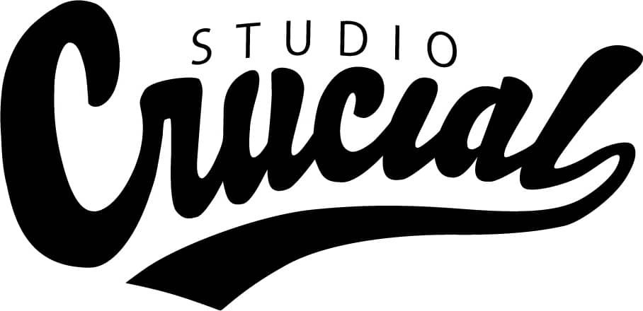 東伏見駅から徒歩30秒のレンタルスタジオ スタジオクルーシャル